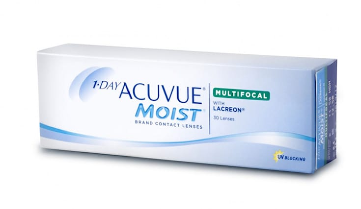 30-acuvue-moist-40_154171