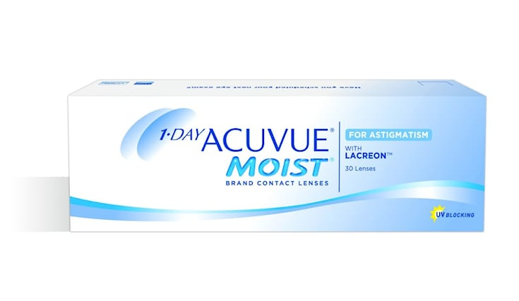 90-acuvue-moist-35_154172