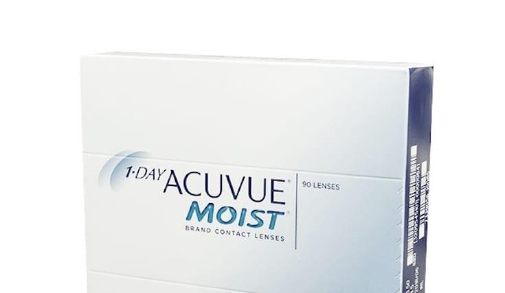 90-acuvue-moist-26_167535
