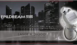 1 sedute laser cocolocos