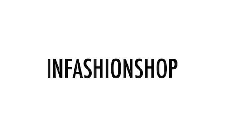 20-in-fashion-shop_154284
