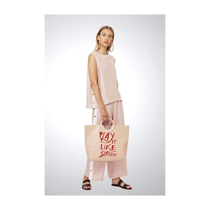 20-in-fashion-shop_154285