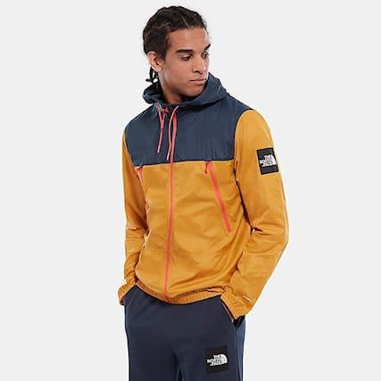 20-in-fashion-shop_154286