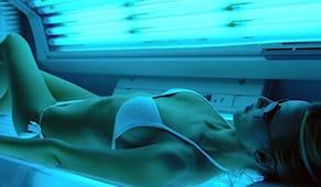 10 docce o lettini solari