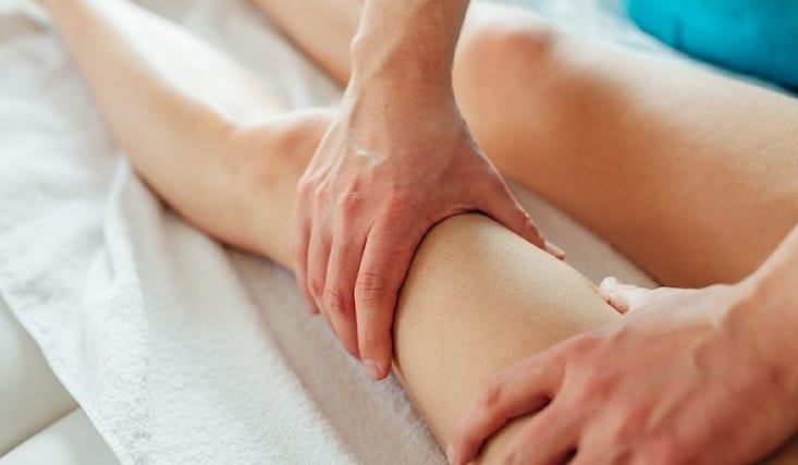 30-centro-massaggi-leone_154503