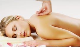 Massaggio 30 minuti