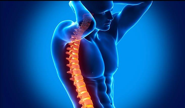 13-trattam-osteopatici_154924