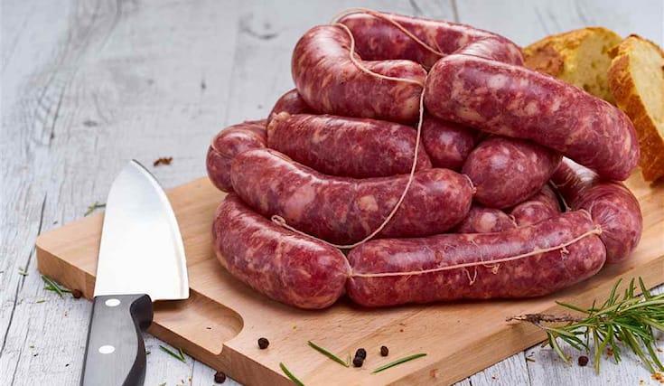 2kg-salsiccia-napoletana_154945