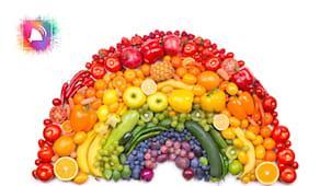Visita nutrizionale-50% ⭐