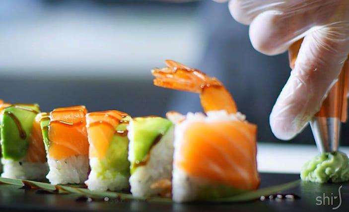 Sushi-party-50-pezzi-_155219