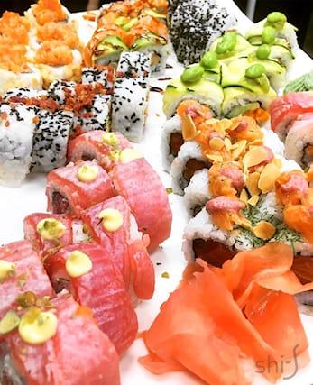 Sushi-party-50-pezzi-_155218