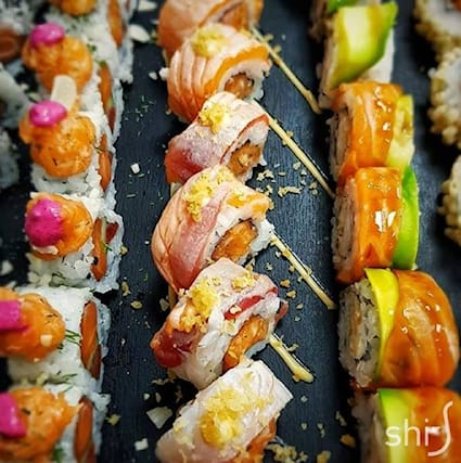 Sushi-party-50-pezzi-_155220