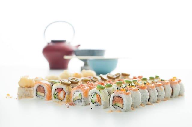 Sushi-party-50-pezzi-_155221