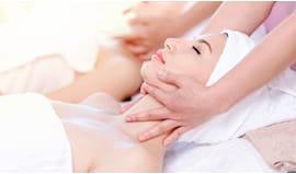 3 massaggi luce viva