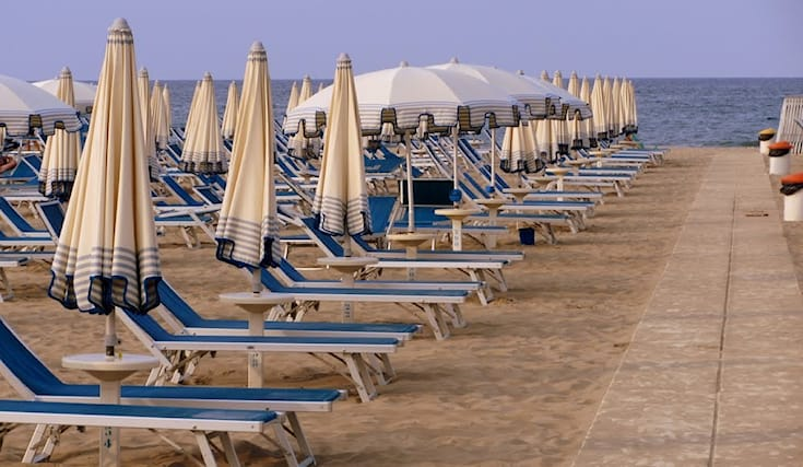 Residence-spiaggia_155335