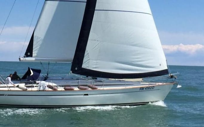 Alba-bomboloni-barca_155676