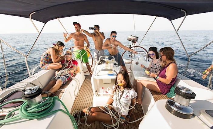 Alba-bomboloni-barca_155671
