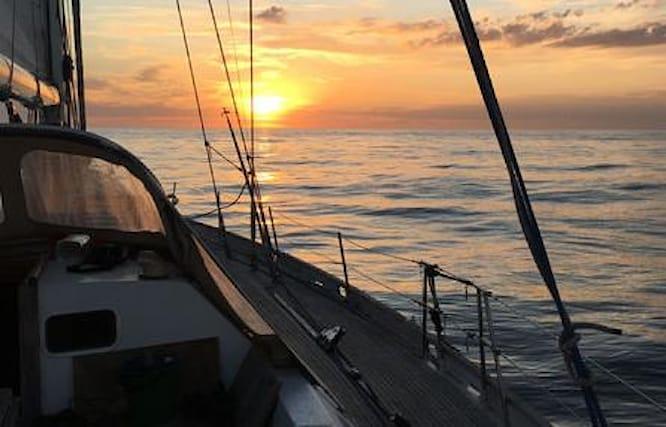 Alba-bomboloni-barca_155650