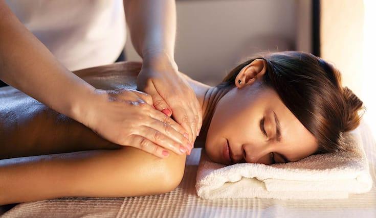 20-massaggio-post-lavoro_155822