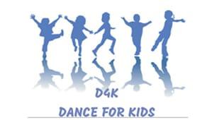 Lezione prova dance4kids