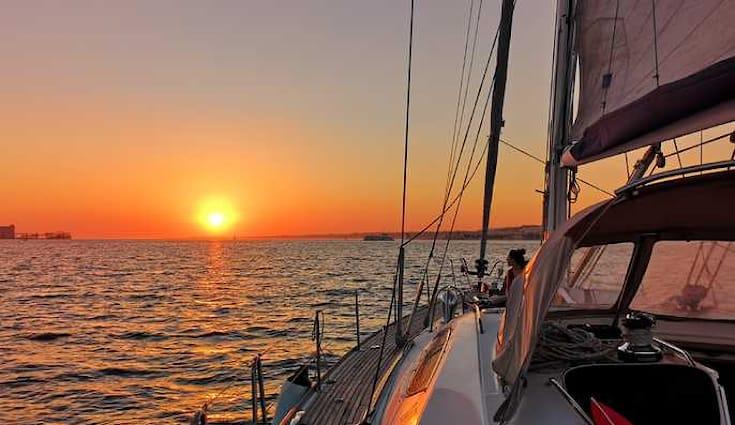 Aperitivo-tramontante_156374