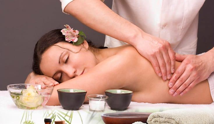 Massaggio-aromaterapico_156381