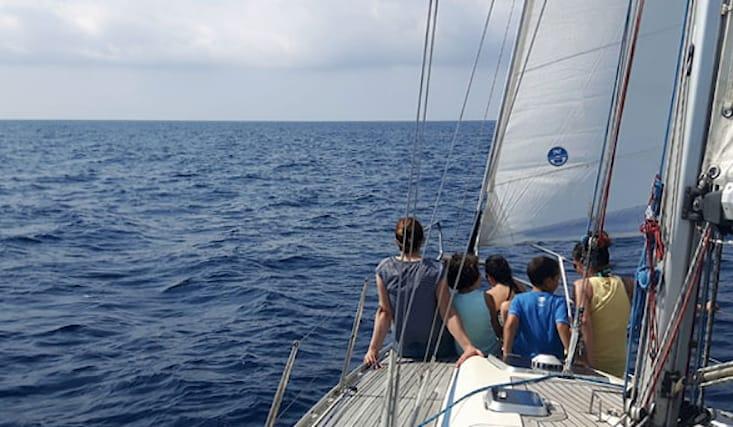 Week-end-in-barca_156396