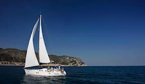 Navigazione+fond. cetacea