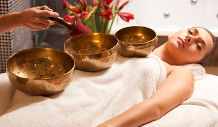 Massaggio-con-campane-45-_156494