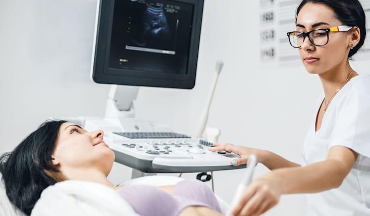 Visita-ginecologica-med_156564