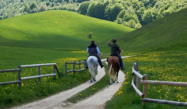 Giro-cavalloaperitivo-x2_156576