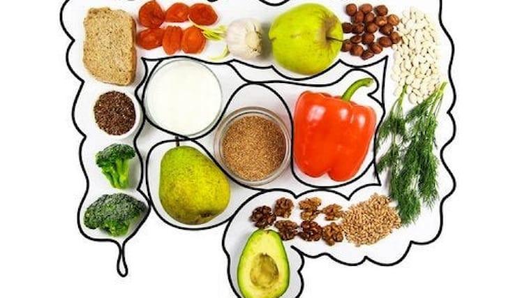 Dieta-personalizzata_156720