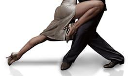 Tango per principianti