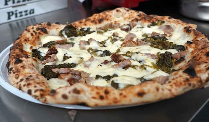 2-pizze-d-asporto-bibite_156767