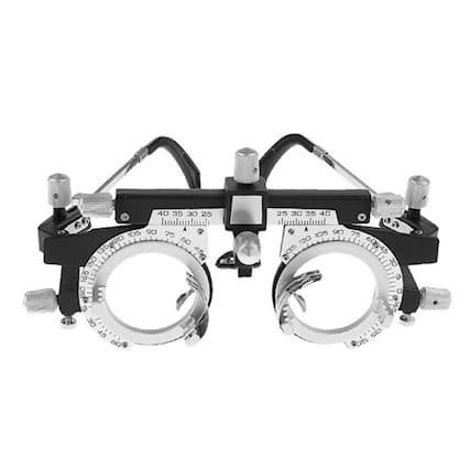 Test-optometrico-visivo_156883
