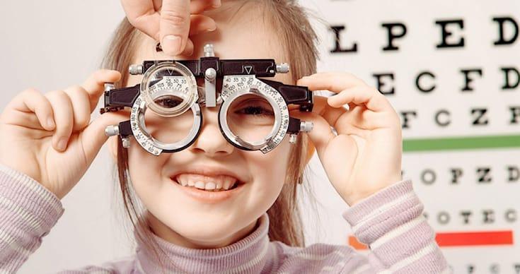 Test-optometrico-visivo_156884