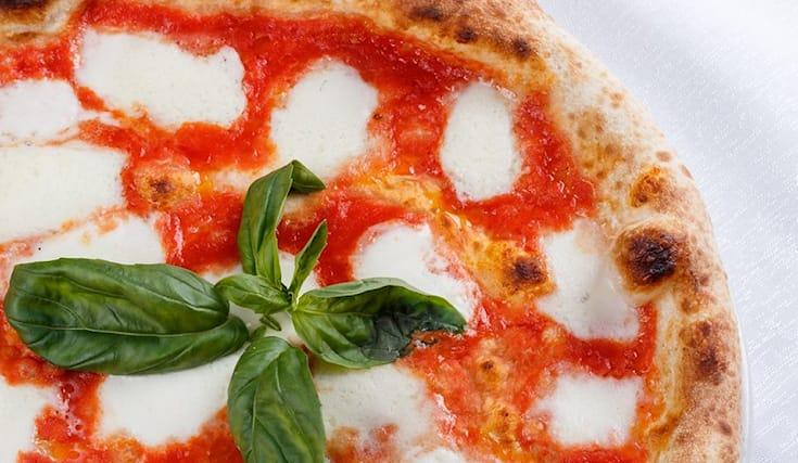 Menu-pizza-a-10-euro-duchessa_156937