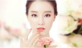 Tratt.to coreano viso