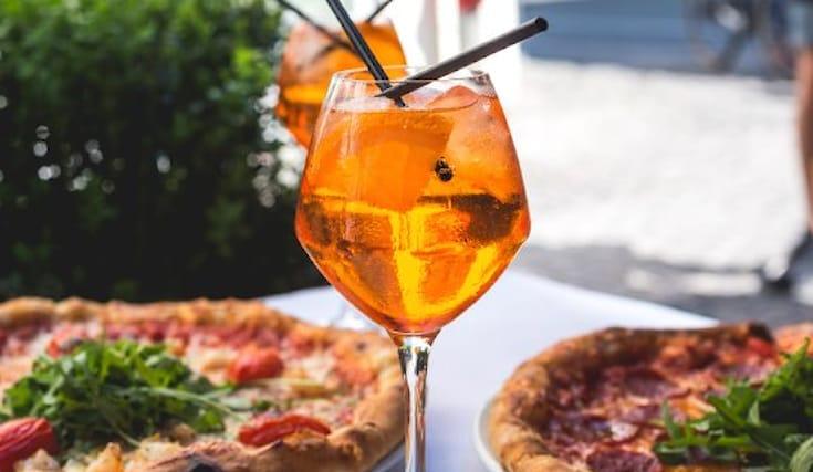 Spritz-pizza-e-bevanda_157161
