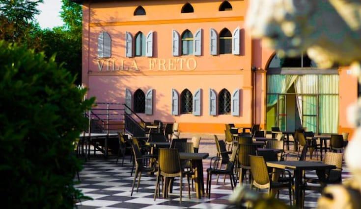 Pizzabibita-villa-freto_157163