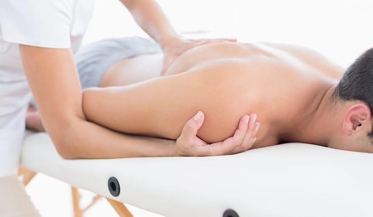 Massaggio-a-domicilio-re_157117