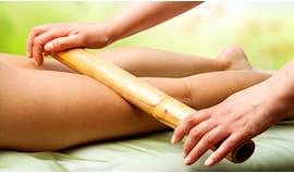 1/3 massaggi belluna