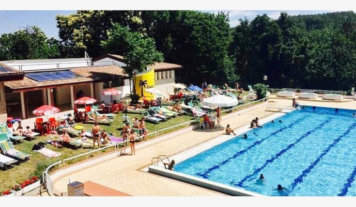 Ingressi-piscina-zocca_157282