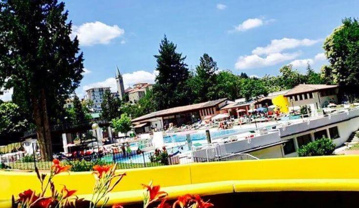 Ingressi-piscina-zocca_157284