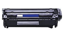 Toner universale hp canon