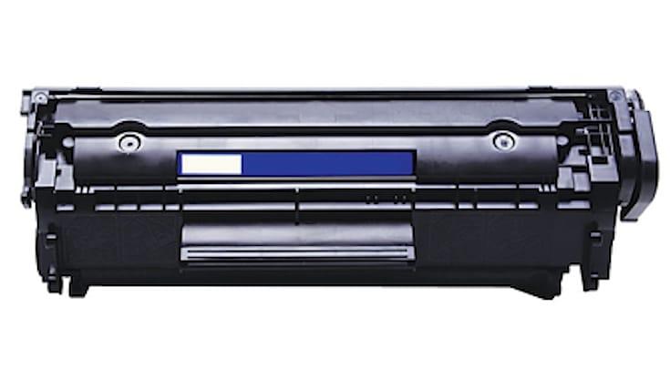 Toner-universale-hp-canon_157819