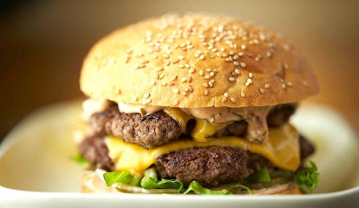 Burgerbibita-favarolo_157343
