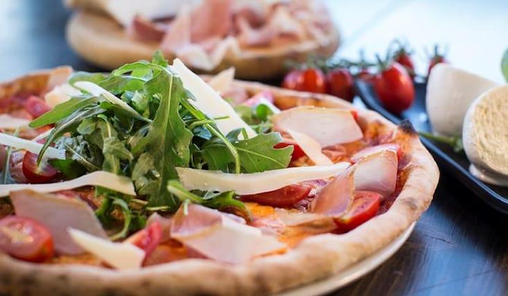 Menu-pizza-x2_157395