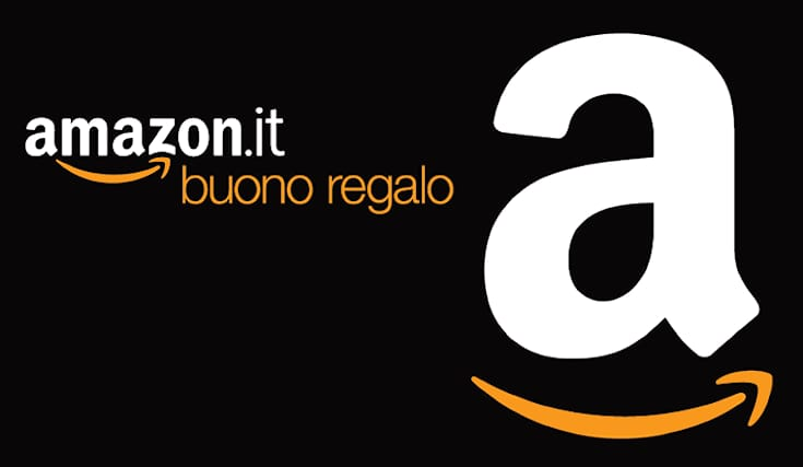 Amazon-shopping-card_157615