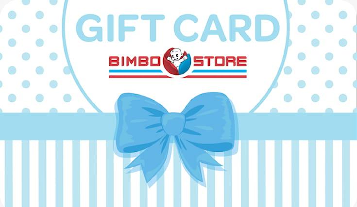 Bimbo-store-shopping-card_157462